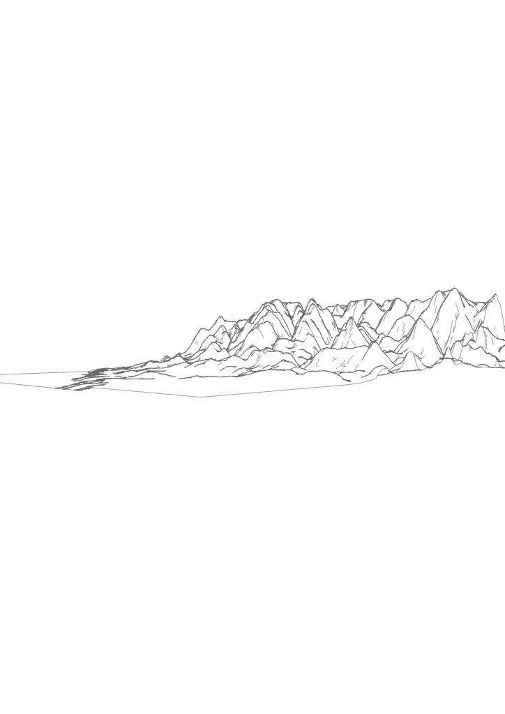 taiwan-project-2