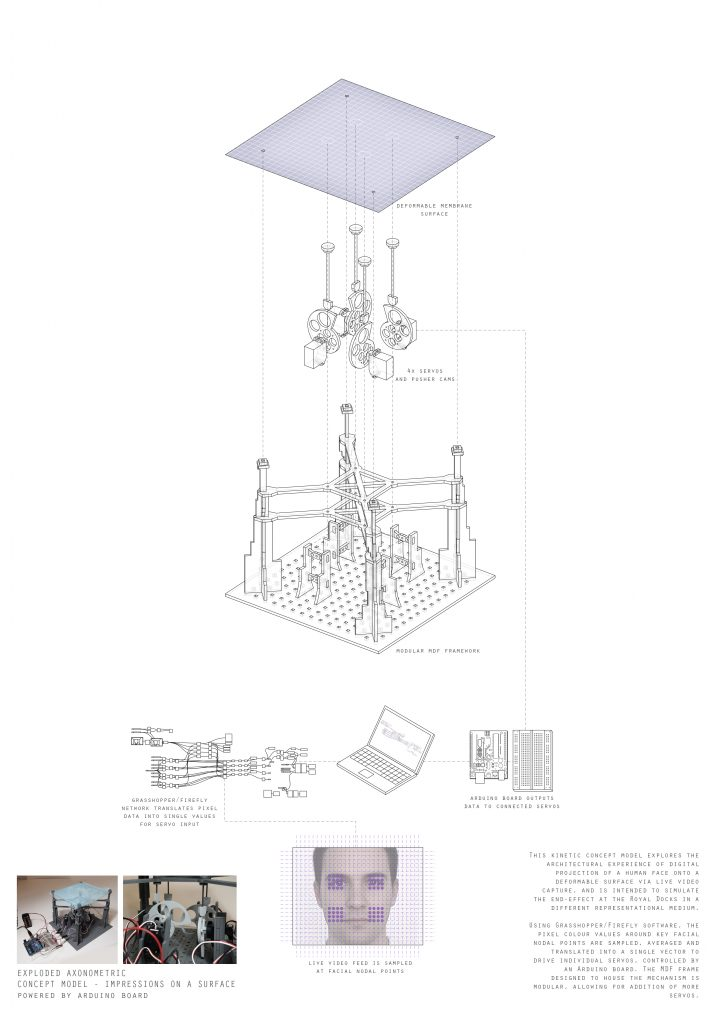 Arduino Drawings-Default
